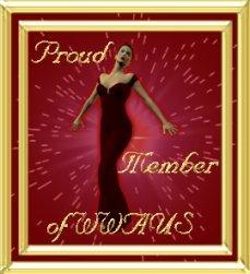 membershiplogo2.jpg